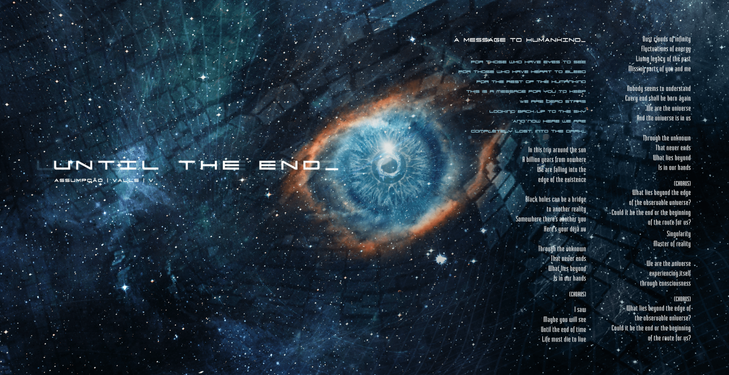 UNTIL THE END - BOOK-min.png