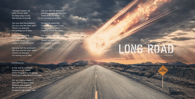 LONG ROAD - BOOK-min.png