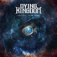 DYING KINGDOM - UNTIL THE END