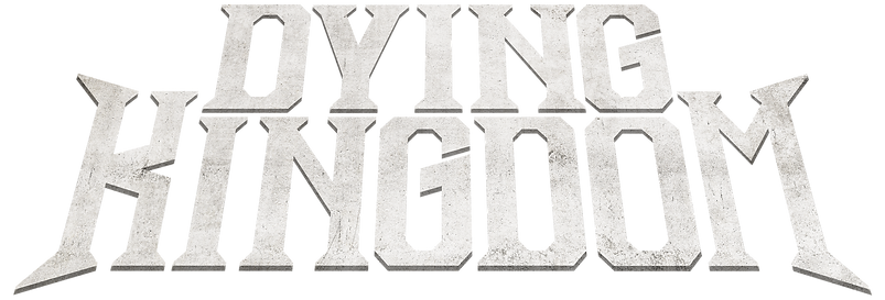 DYING KINGDOM - LOGO FX.png
