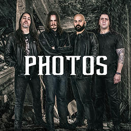 MEDIA KIT - BAND PHOTOS.png