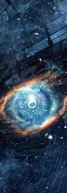 WALLPAPER 2560x1600pxls - UNTIL THE END.png