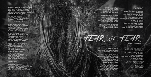 FEAR OF FEAR - BOOK-min.png