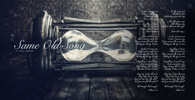 SAME OLD SONG - BOOK-min.png