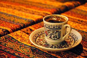 f2ac735982f3e3f Культура кофе в Турции   ООО