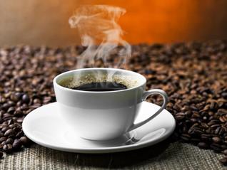 Какой кофе лучше для турки