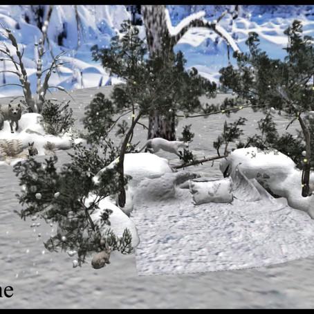 .:Tm:.Creation Winter Teil 4
