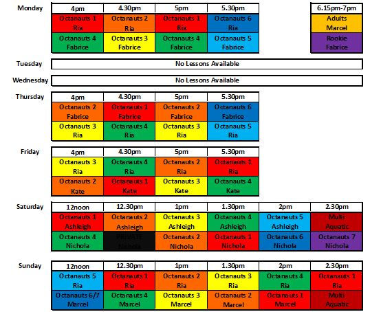May Timetable Updated.JPG