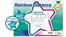 800 m.jpg