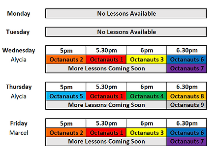 CW Timetable 150921.PNG