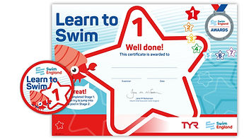 Learn-to-Swim-Stage-1.jpg