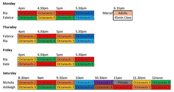 Timetable 301020.JPG