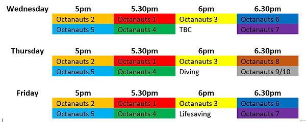 CW Timetable Cropped.PNG