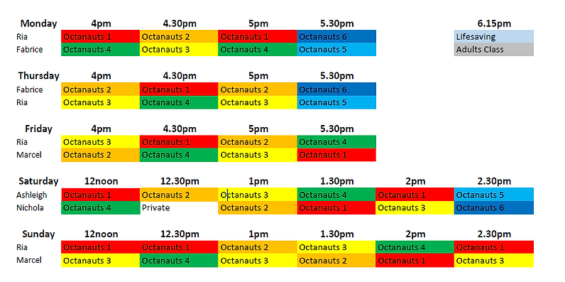 Timetable Spet 21 Snip.PNG