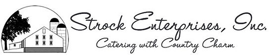 Strock Enterprises, Inc.