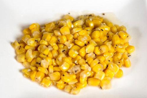 Seasoned Corn