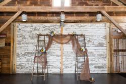 Amanda Souders Photography Mechanicsburg Wedding Photographers-610