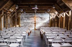 Amanda Souders Photography Mechanicsburg Wedding Photographer (24 of 892)