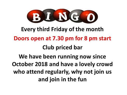 monthly bingo 2020 .jpg