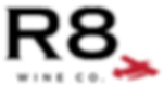 R8-Logo-Vector-copy.png