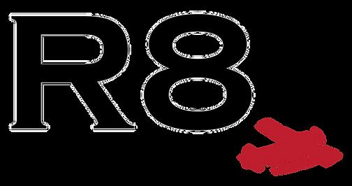 R8-Logo-Vector-copy.png