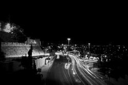 streets of jerusalem 2
