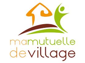 Ma Mutuelle de Village.png