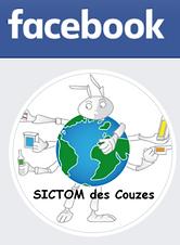 Sictom Des Couzes-Facebook.PNG