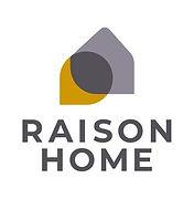 Raison Home logo.jpg