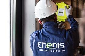 Enedis-BF2-.jpg