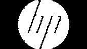 HP-Logo BLANCO.png