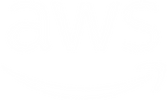 1200px-Amazon_Web_Services_Logo BLANCO.p