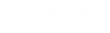 png-clipart-schneider-electric-logo-auto