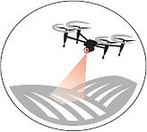 Mapeo Dron