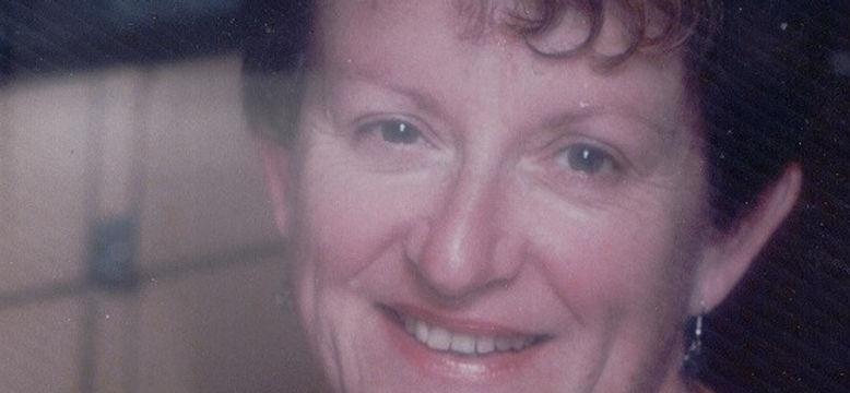 Brenda Profile.jpg