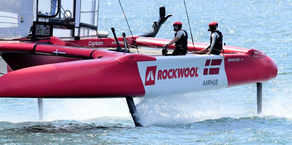 Sail GP 17th July 2021 (66).JPG