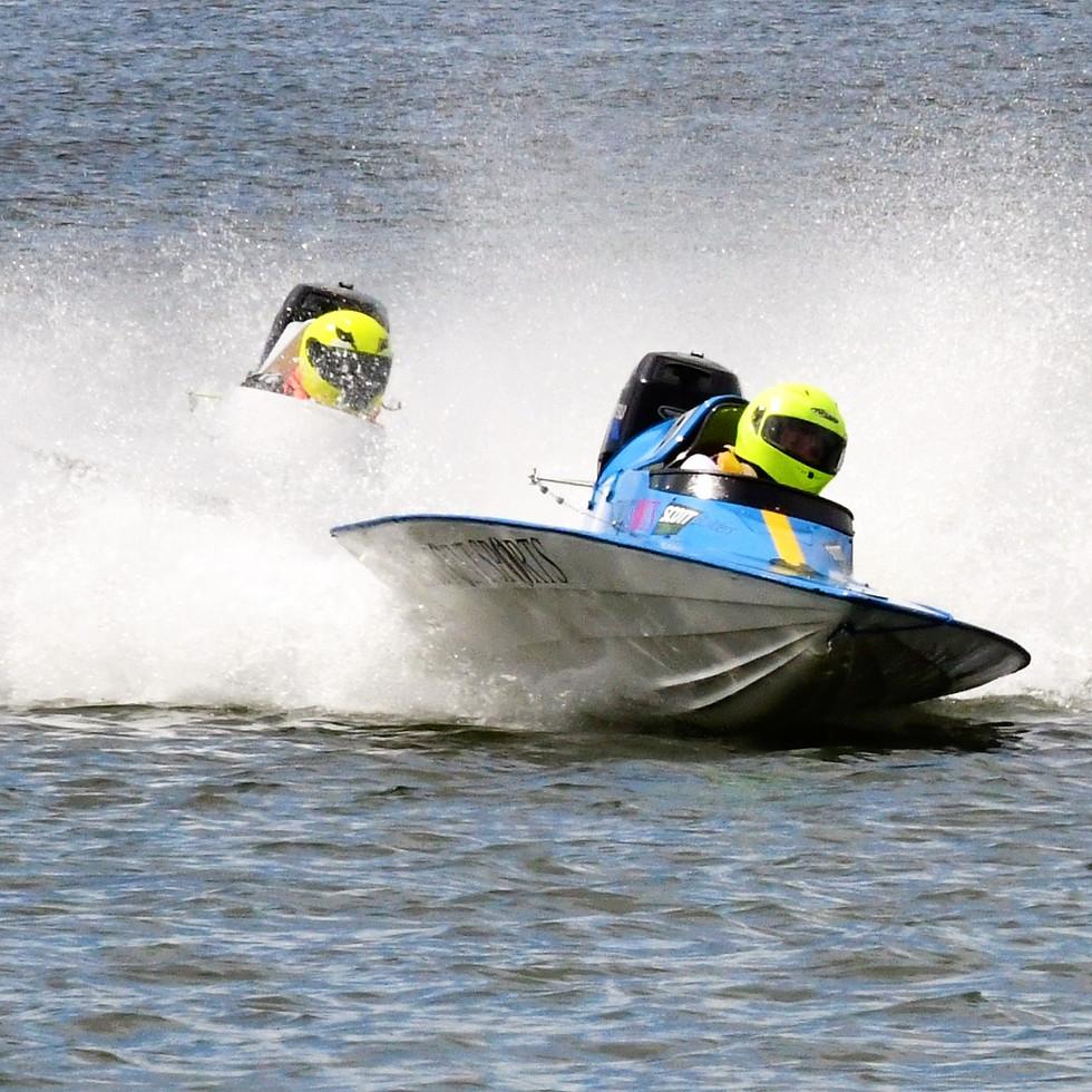 SWSC Power Boat Racing 04.07 (337).JPG