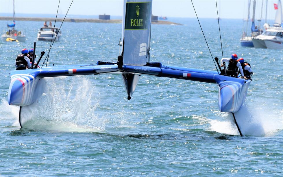 Sail GP 17th July 2021 (22).JPG