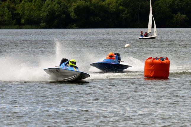 SWSC Power Boat Racing 04.07 (339).JPG