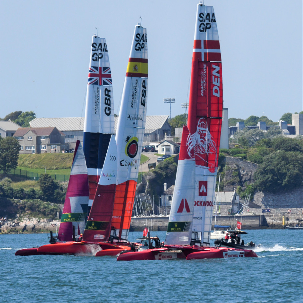 Sail GP 17th July 2021 (80).JPG