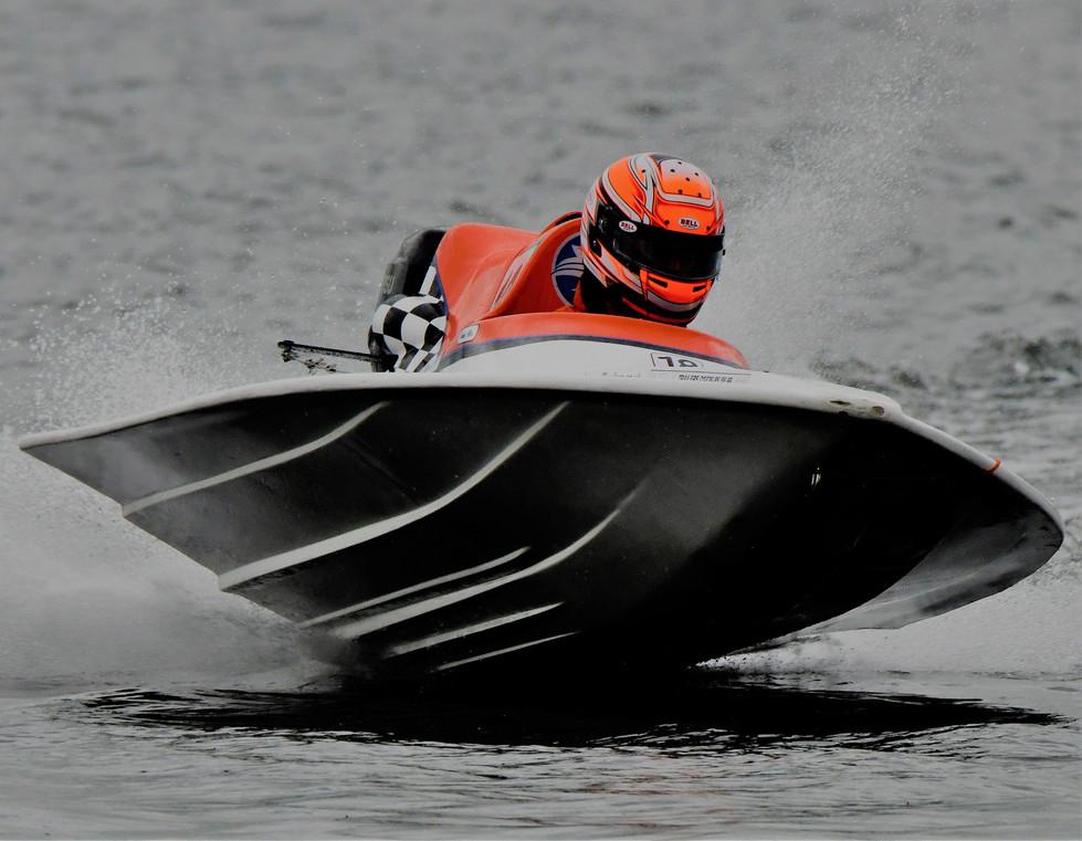 SWSC Power Boat Racing 04.07 (531).JPG