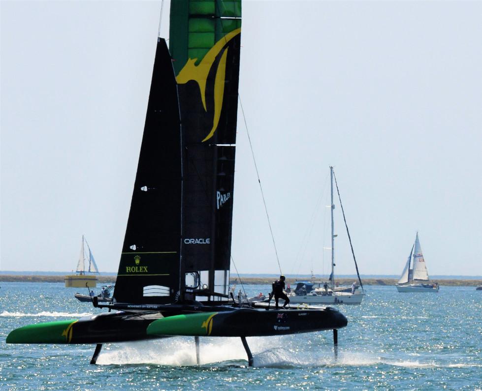 Sail GP 17th July 2021 (53).JPG