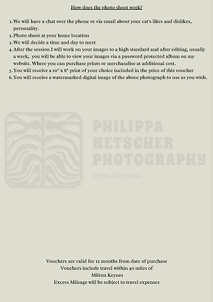 Pet Photography Gift Voucher_Page_2.png
