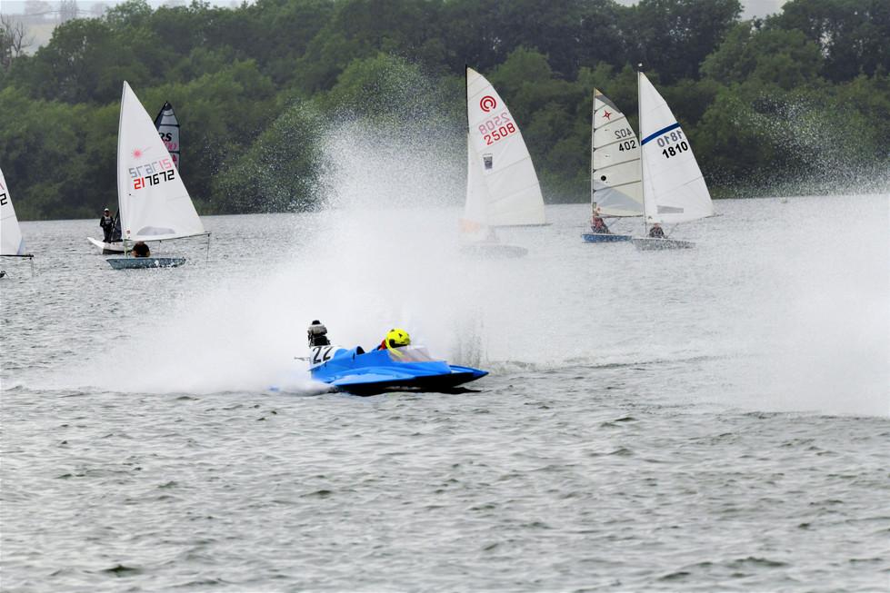 SWSC Power Boat Racing 04.07 (347).JPG