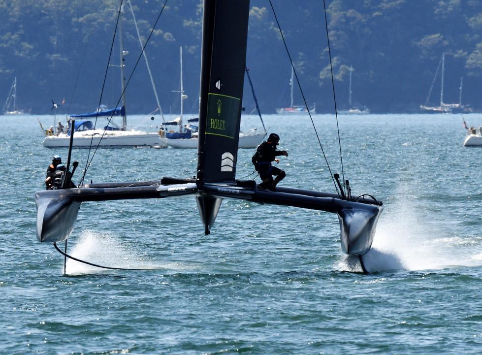 Sail GP 17th July 2021 (13).JPG