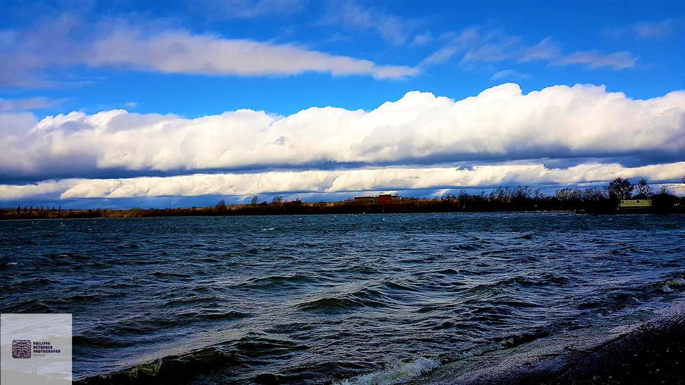 SWSC Dramatic Skies.jpg