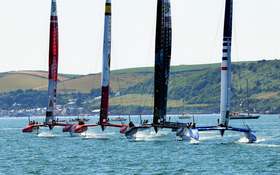 Sail GP 17th July 2021 (94).JPG