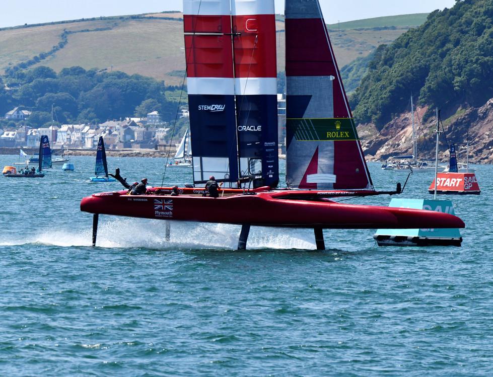Sail GP 17th July 2021 (3).JPG
