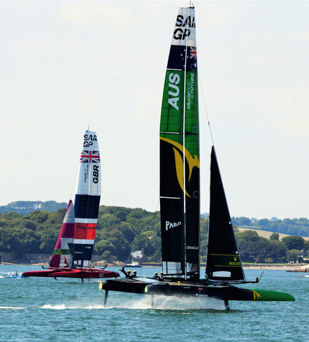 Sail GP 17th July 2021 (35).JPG