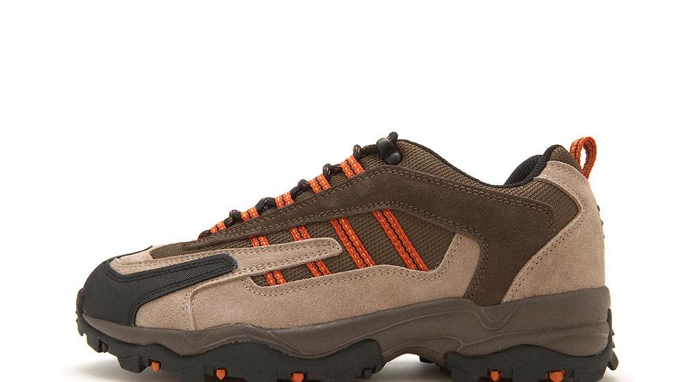 Shoe Spa